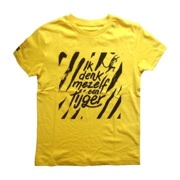 Shirt_klein